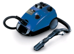 Where to rent STEAM CLEANER, ZEPHYR W ATTACHMENTS in South St. Paul MN