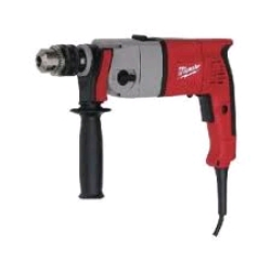 Where to rent DRILL, HAMMER ROTARY MILWAUKEE 1 2 in South St. Paul MN