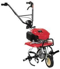 Where to find TILLER, FRONT TINE 2.5HP HONDA in South St. Paul