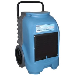 Where to rent DEHUMIDIFIER, INDUSTRIAL in South St. Paul MN