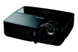 Where to rent LCD-PROJECTOR in South St. Paul MN