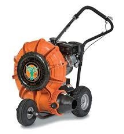 Where to rent BLOWER, WALK BEHIND 9HP HONDA in South St. Paul MN