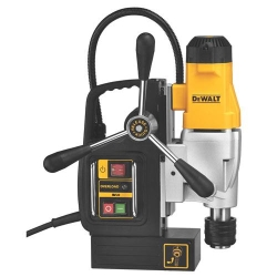 Where to rent DRILL, MAGNETIC DRILL PRESS 1 2 in South St. Paul MN
