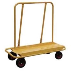 Where to rent DOLLY, SHEET ROCK CART in South St. Paul MN