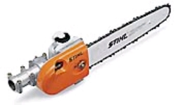 Where to rent MULTI-TOOL POLE PRUNER 7FT in South St. Paul MN