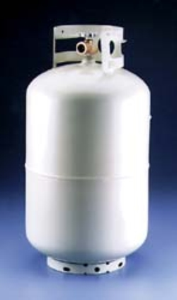 Where to rent PROPANE,TANK 80LB SIZE in South St. Paul MN