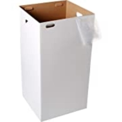 Where to rent TRASH CAN, CARDBOARD in South St. Paul MN