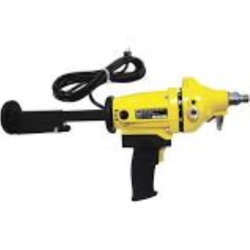Where to rent DRILL, CORE HANDHELD WET in South St. Paul MN
