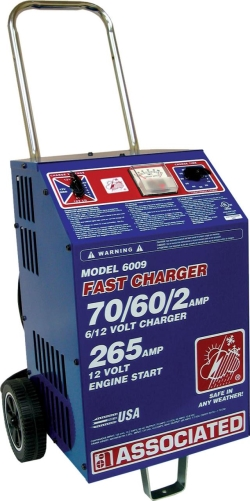 Where to rent BATTERY,CHARGER FAST CHARGE in South St. Paul MN
