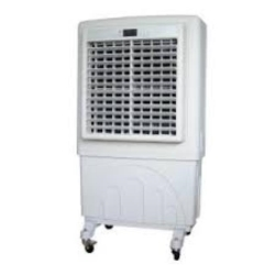 Where to rent COOL-A-ZONE PORTABLE COOLING UNIT in South St. Paul MN