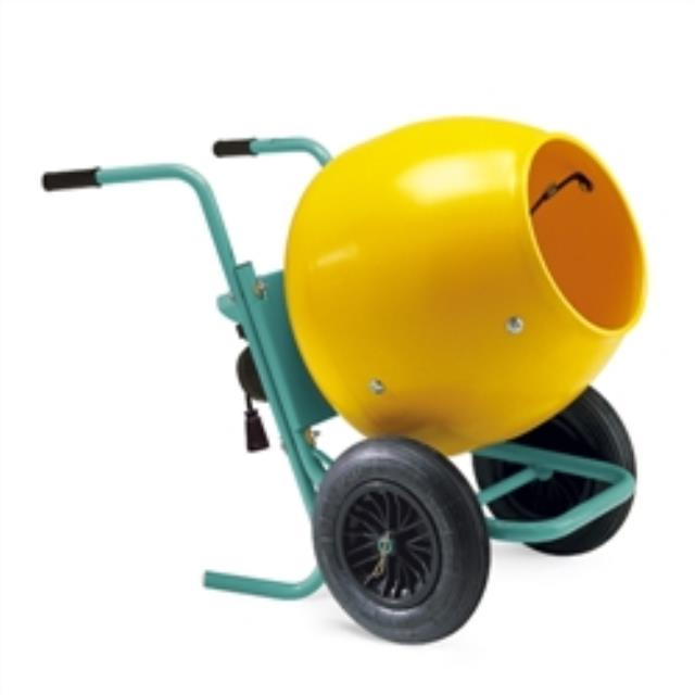 Where to find CEMENT MIXER ELEC 5 CU FT in South St. Paul