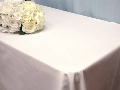 Where to rent LINEN, BLACK TABLECLOTH 52  X 114 in South St. Paul MN