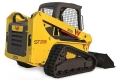 Where to rent SKID STEER, WACKER TRACK ST28 in South St. Paul MN