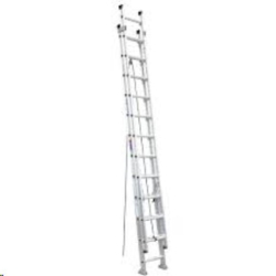 Where to rent LADDER, EXTENSION 40 FT. ALUM. in South St. Paul MN