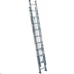 Where to rent LADDER, EXTENSION 28 FT. ALUM. in South St. Paul MN