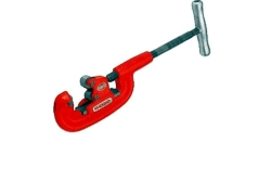 Where to rent PIPE CUTTER 1 8  - 2 1 2 in South St. Paul MN