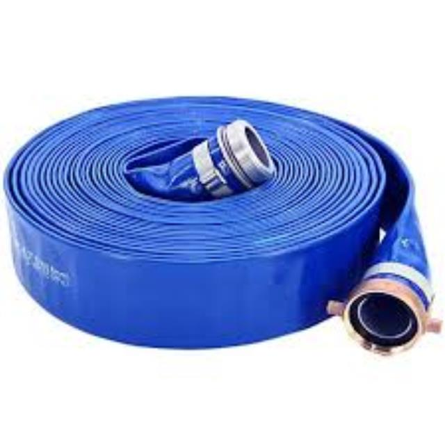 Where to find PUMP HOSE 2  X 50  DISCHARGE in South St. Paul