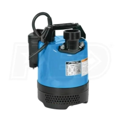 Where to rent PUMP, ELEC. SUBMERSIBLE 2 in South St. Paul MN