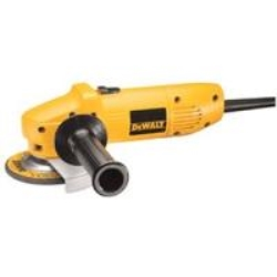 Rental store for SANDER,GRINDER 4 1 2  DEWALT in South St. Paul MN