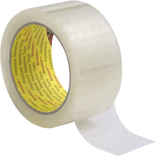 Where to find TAPE, 2  X 50 YDS. CLEAR H.D. in South St. Paul