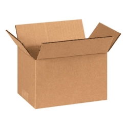 Where to rent BOXES, 1.5 CU.FT.17 X 13 X 13 in South St. Paul MN
