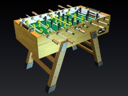 Where to rent FOOSBALL TABLE in South St. Paul MN