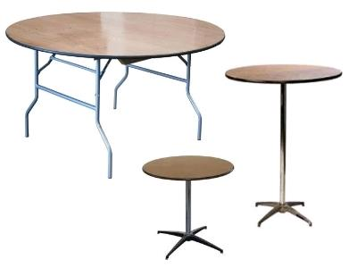 Table Rentals in South St. Paul MN, St. Paul, Eagan, West St. Paul, Inver Grove Heights, Woodbury, Cottage Grove MN